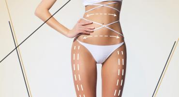 Plasma liposuction