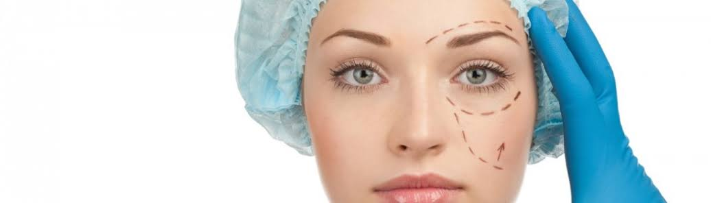 Eye Lid Surgery / Blephoraplasty Medical Considerations