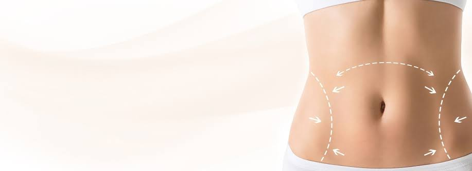 How Is A Tummy Tuck Performed?