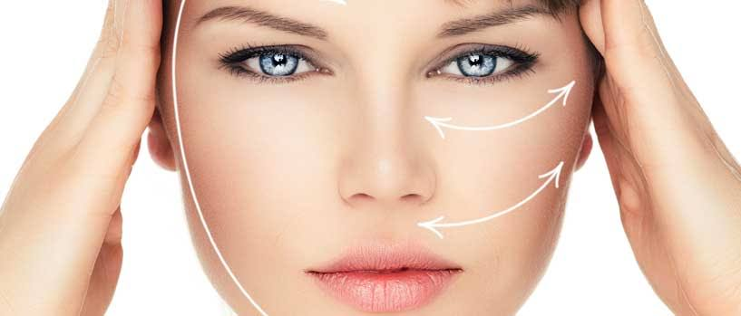 Eyelid Surgery Turkey